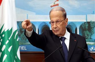 عون: لبنان يواجه ظروفًا صعبة ويتطلع لدعم منظمات الأمم المتحدة للخروج منها