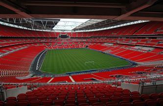 زيادة عدد الجماهير إلى 40 ألفا في لندن