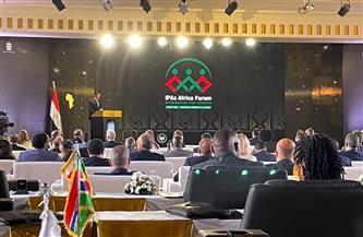 نحتاج إلى إعادة ترتيب أولوياتنا في القطاعات المستهدفة.. ننشر نص كلمة رئيس هيئة الاستثمار بمنتدى شرم الشيخ