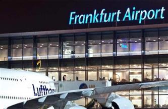 ألمانيا تعتزم رفع تحذيرات السفر بسبب جائحة كورونا