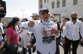 «القمصان البيض» في لبنان تدعو «الصحة العالمية» للتدخل في أزمة الدواء