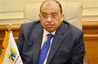وزير التنمية المحلية: مصر تستضيف اجتماع المجلس التنفيذي لمنظمة المدن والحكومات المحلية الإفريقية غدا