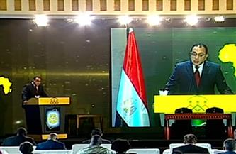 رئيس الوزراء يكشف التحديات التي تواجه الاقتصاد والاستثمار في إفريقيا