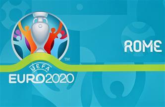عرض تاريخ 60 عامًا وستة فرسان وألعاب نارية.. تفاصيل حفل افتتاح «يورو 2020»
