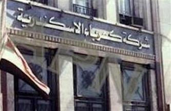 «كهرباء الإسكندرية» تنظم دورات تدريبية لطلاب «الهندسة»