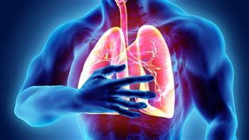لماذا يصاب المريض بهبوط في الأكسجين؟.. وكيف تتم معالجته؟ | فيديو