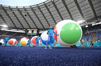 في كأس أمم أوروبا.. إليك موعد مباريات اليوم والقنوات الناقلة