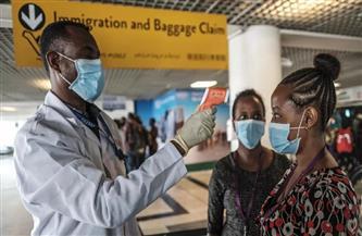 """زيمبابوي تتسلم الدفعة الأولى من لقاح """"سبوتنيك V"""" الروسي المضاد لكورونا"""