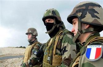الجيش الفرنسي يقتل قياديًا في تنظيم القاعدة في مالي
