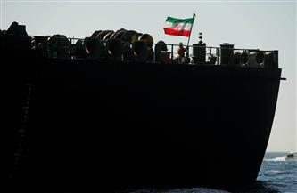 مسئولون أمريكان: السفن الإيرانية غيرت مسارها بعيدًا عن فنزويلا