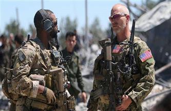 السفارة الأمريكية في أفغانستان تعلق عمليات التأشيرات بسبب فيروس كورونا