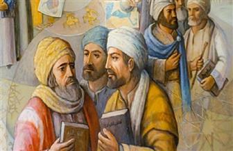 أستاذ حضارة بجامعة الأزهر: الإمام شمس الدين الذهبي كان حجة في علم التاريخ والحديث