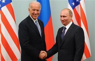 العقوبات الأمريكية على الديون السيادية الروسية تدخل حيز التنفيذ اليوم