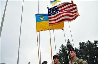 """قبل أيام من لقاء """"بايدن - بوتين"""".. واشنطن تمنح أوكرانيا مساعدات عسكرية إضافية بـ150 مليون دولار"""