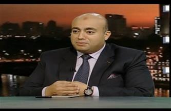 إسلام عوض: الشراكة بين مصر والسعودية إستراتيجية وبناءة على جميع المستويات