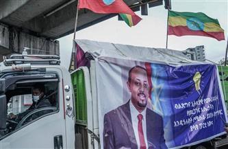 الخارجية الأمريكية تبدي قلقها إزاء أجواء الانتخابات الإثيوبية