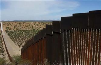 الحكومة الأمريكية تعلن مشروعات بناء بـ2.2 مليار دولار خصصها ترامب لبناء جدار حدودي