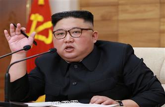 زعيم كوريا الشمالية: اتخاذ حالة التأهب القصوى ضد الوضع في شبه الجزيرة الكورية
