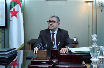 الجزائر تمدد حظر التجوال في 14 ولاية لمدة 21 يوما