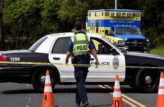 """إصابة ما لا يقل عن 12 شخصا في حادث إطلاق نار بولاية """"تكساس"""" الأمريكية"""