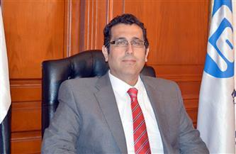 انطلاق امتحانات الجامعة المصرية للتعلم الإلكتروني