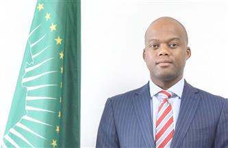 الأمين العام لمنطقة التجارة الحرة الإفريقية: إعداد 90% من جدول التعريفات الجمركية بحلول أغسطس