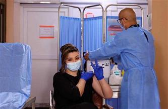 العراق: تلقيح 60% من إجمالي الفئات المستهدفة يعيد الحياة لطبيعتها في البلاد