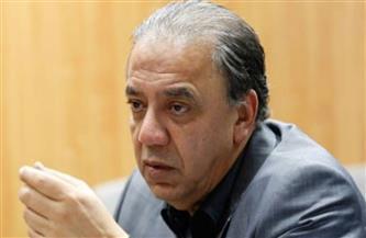 «إفريقية النواب» تثمن جهود مصر لمواجهة مشكلات الفقر والمرض بالقارة السوداء