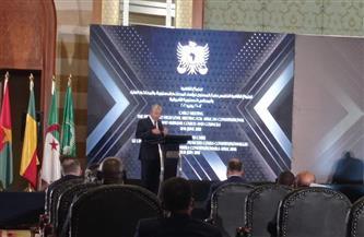 رئيس مجلس النواب: تجربة اجتماع القاهرة تؤكد تضافر الجهود الإفريقية