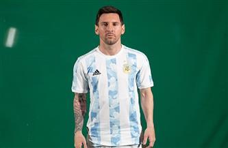 «ميسي» يسعى لتحقيق المجد الدولي مع الأرجنتين في «كوبا أمريكا»