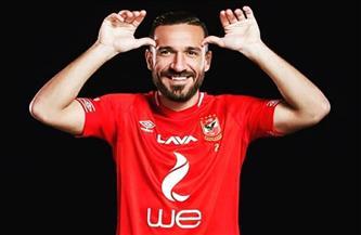 رئيس «دجلة» يحذر الأهلي من رحيل هذا اللاعب الموسم المقبل