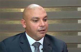 محمود القط: التنسيقية بدأت بمنصة حوار وأصبحت مدرسة الكادر السياسي