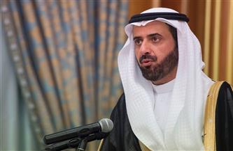 وزير الصحة السعودي: نتابع تطورات كورونا للحفاظ على سلامة الحجاج