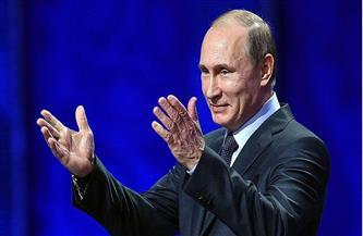 """بوتين يضع شرطًا حتى لا يكون لقاؤه بالرئيس الأمريكي """"عبثا"""""""