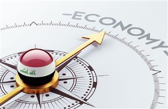 العراق: انطلاق برنامج الإصلاح الاقتصادي الأول في 2022