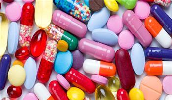غرفة صناعة الدواء: أصبح لدينا سرعة في توفير احتياجات جائحة كورونا