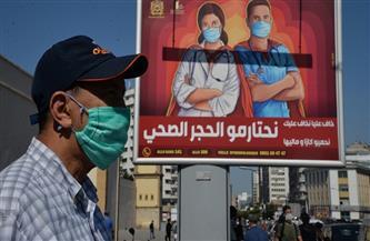 المغرب: 9.3 مليون شخص يتلقون الجرعة الأولى من لقاح كورونا