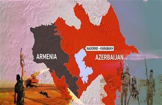 أذربيجان تسلم أرمينيا 15 أسيرا مقابل خرائط ألغام في ناغورني قره باغ