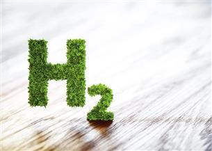 وفيق نصير: سيمثل الهيدروجين الأخضر 16% من إنتاج الكهرباء و8% من إنتاج الطاقة عام 2050