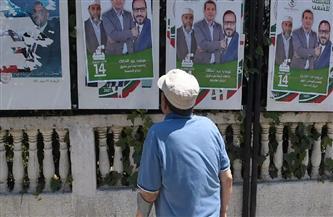الجزائر : حزب جبهة التحرير الوطني يحصد 105 مقاعد بالبرلمان