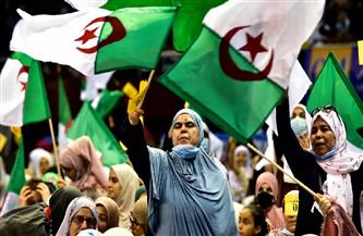 الجزائر: إعلان نتائج الانتخابات يحتاج عدة أيام لجمع وفرز المحاضر