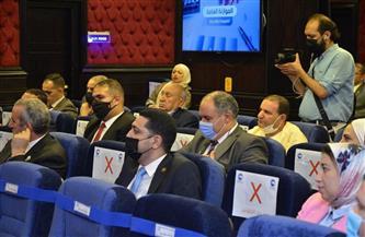 وكيل لجنة الخطة بالنواب: وزير المالية أحسن الاقتداء في إدارة خزائن مصر