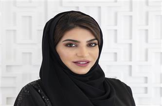 """""""دبي للسيدات"""" يستضيف بطولة للاسكواش 16 يونيو"""