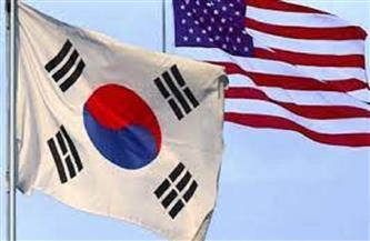 أمريكا وكوريا الجنوبية تؤكدان التعاون لإخلاء شبه الجزيرة الكورية من الأسلحة النووية