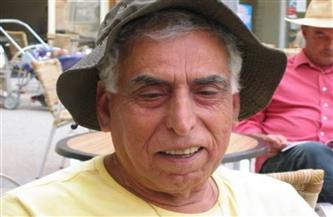 رحيل الشاعر العراقي سعدي يوسف بعد صراع مع المرض عن عمر 87 عاما