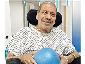 الأهلي القطري يطلق جائزة باسم المدرب الراحل عيد مبارك لأفضل المدربين
