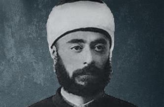 في ذكرى وفاته الـ119.. أبرز المحطات في حياة عبدالرحمن الكواكبي رائد الإصلاح في العصر الحديث