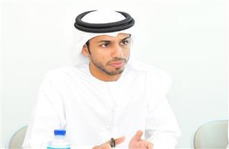 اتحاد الكرة الإماراتي يبحث تعزيز التعاون المشترك مع نظيره الإندونيسي