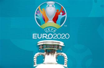 السماح لصحفي ألماني بتغطية بطولة اليورو من روسيا بعد منعه أولاً