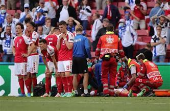 حادث اللاعب الدنماركي يفتح الملف الخطير.. التدريب على الإنعاش يجب أن يكون إجباريًا في مصر